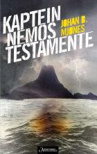 Kaptein Nemos testamente
