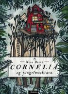 Cornelia og jungelmaskinen