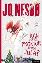 Kan doktor Proktor redde jula?