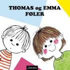Thomas og Emma føler
