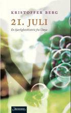 21. juli