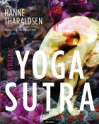 Patanjalis yoga sutra