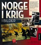 Norge i krig i bilder