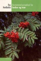 Bestemmelsesnøkkel for busker og trær