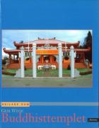 Buddhisttemplet