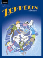 Zeppelin 5