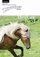 Hest er best