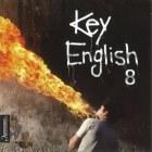 Key English 8