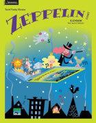 Zeppelin start