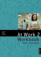 At work 2