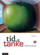Tid & tanke 2