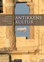 Antikkens kultur