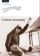 Luftens dronning