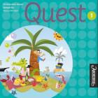 Quest 1