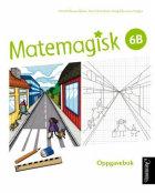 Matemagisk 6B