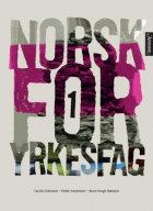 Norsk for yrkesfag 1
