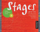 Stages 8