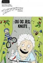Du og jeg, Knute