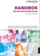 Handbok for helsefagarbeidarar