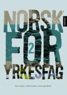 Norsk for yrkesfag 2