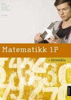 Matematikk 1P