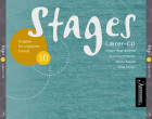 Stages 10