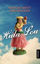 Hula Lou