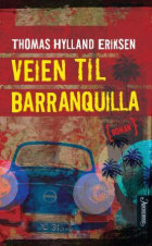 Veien til Barranquilla