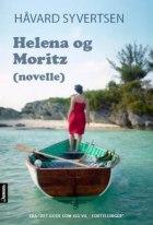 Helena og Moritz