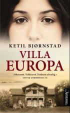 Villa Europa