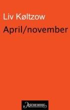 April/November