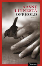 Opphold