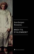 Brev til d'Alembert om teateret