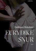 Eurydike snur