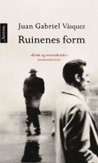 Ruinenes form