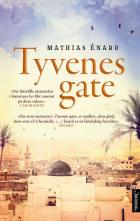 Tyvenes gate