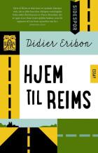 Hjem til Reims