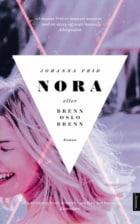 Nora eller Brenn Oslo brenn