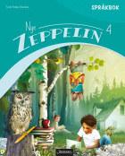 Nye Zeppelin 4