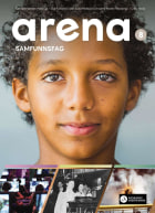 Arena 8