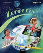 Nye Zeppelin 2A