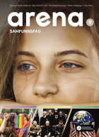 Arena 9