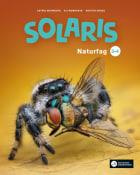Solaris 3