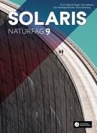 Solaris 9