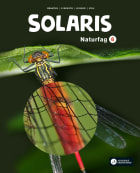 Solaris 6