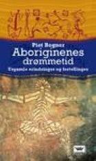 Aboriginenes drømmetid