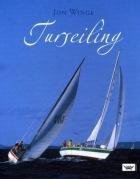 Turseiling