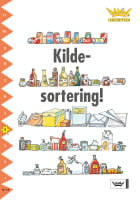 Kildesortering!