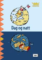 Dag og natt