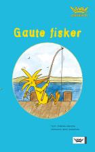 Gaute fisker